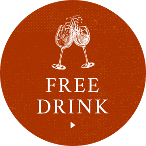 drink free